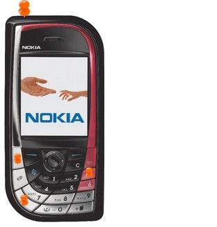 Setelah proses tersebut selesai maka Ponsel anda sudah seperti ponsel ...