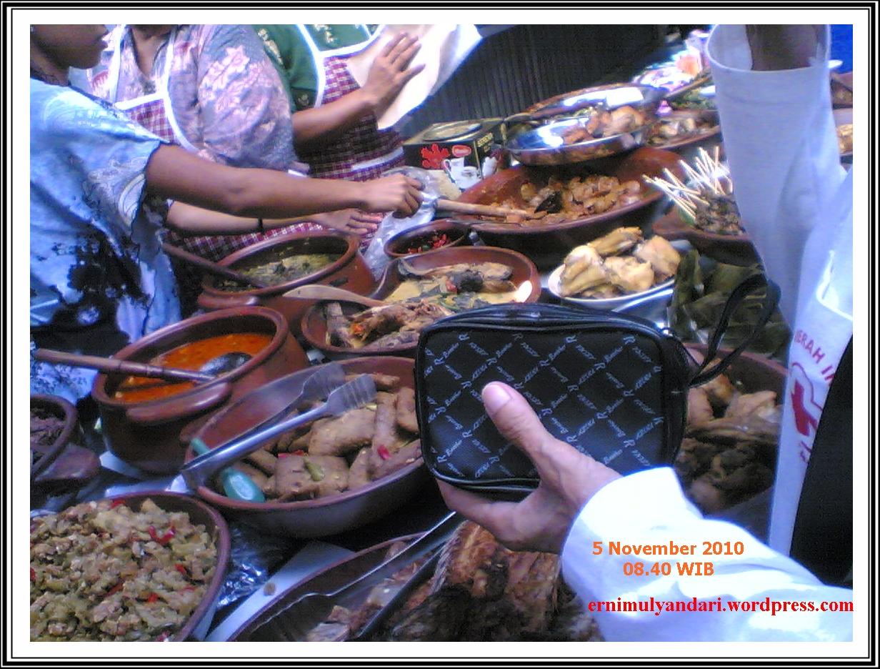Gambar+makanan+tradisional+malaysia