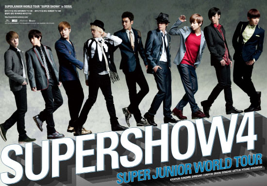 http://ernimulyandari.files.wordpress.com/2012/03/super-junior-super-show-4.jpg
