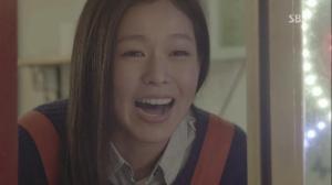 Pacar Pertama Oh Soo
