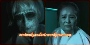 Hantu Episode 1