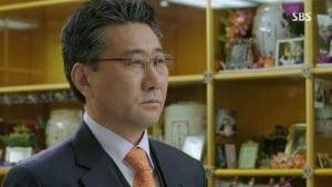 Sekretaris Kim