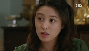 Tae Gong Ri