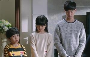 Anak Kwon Yul