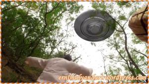 UFO Do Min Joon