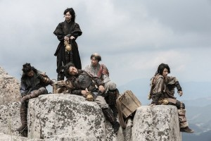 Pirates_-_Korean_Movie-0006