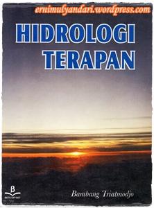 Hidrologi Terapan
