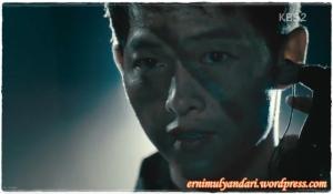 Yoo Shi Jin