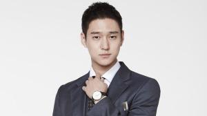 go-kyung-pyo-sebagai-go-jung-won