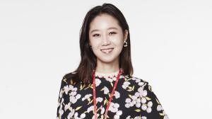 gong-hyo-jin-sebagai-pyo-na-ri