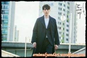 lee-dong-wook-sebagai-wang-yeo