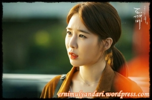 yoo-in-na-sebagai-kim-sun