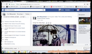 download-video-from-facebook-0