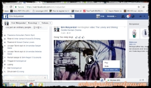 download-video-from-facebook-1